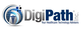 DigiPath Logo